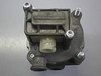 Модулятор ABS ЕПМ-П