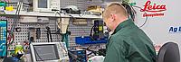 Диагностика, ремонт и сервисное обслужевание (перепрошивка, чистка) агронавигации  Trimble FMX (США), фото 1