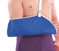 Косыночный бандаж для поддержки руки Ortop EO-302 Размер универсальный