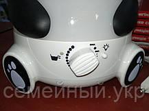 Увлажнитель воздуха с подсветкой VITALEX VL-8002, фото 2