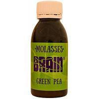 Меляса Brain Molasses Green Peas (Зеленый горох) 120ml