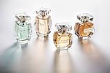 Elie Saab Le Parfum Rose Couture туалетна вода 90 ml. (Тестер Елі Сааб Ле Парфум Роуз Кутюр), фото 4