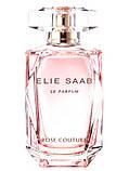 Elie Saab Le Parfum Rose Couture туалетна вода 90 ml. (Тестер Елі Сааб Ле Парфум Роуз Кутюр), фото 2