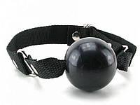 Шарик-кляп Fetish Fantasy Beginner's Ball Gag, фото 1