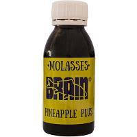 Меляса Brain Molasses Pineapple (Ананас) 120ml
