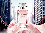 Elie Saab Le Parfum Rose Couture туалетна вода 90 ml. (Тестер Елі Сааб Ле Парфум Роуз Кутюр), фото 5