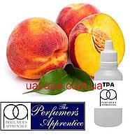 Ароматизатор TPA Peach Flavor ТПА Персик, 100 мл, фото 1