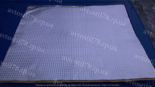 Шумоизоляция Drive 2,0 мм (60 мкм) (0,6м х 0,5м)
