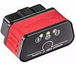 Автосканер Konnwei KW903 V1.5 конвей bluetooth 3.0 icar 2 konwei, фото 3