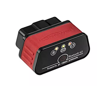 Автосканер Konnwei KW903 V1.5 конвей bluetooth 3.0 icar 2 konwei, фото 2