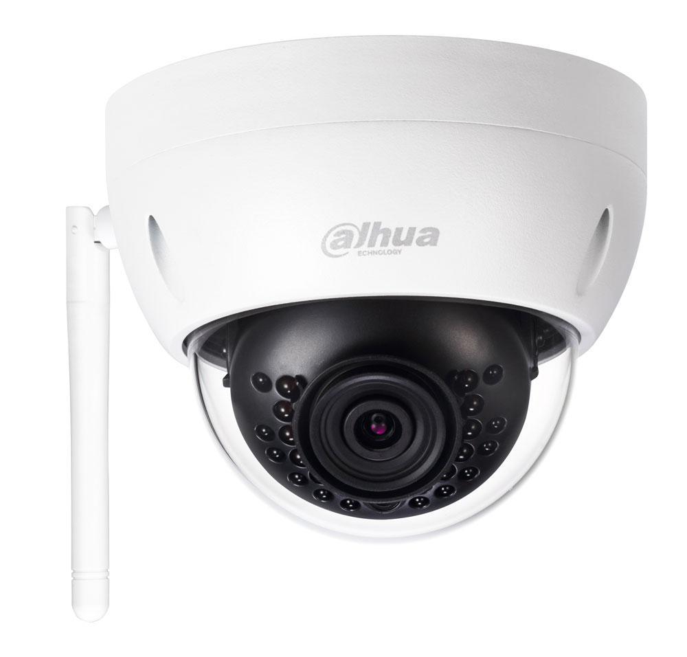 IP-видеокамера IPC-HDBW1320EP-0360B для системы видеонаблюдения