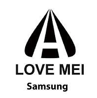LOVE MEI для SAMSUNG