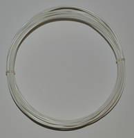 PLA пластик Белый для 3D ручки 10м ПЛА 1.75мм