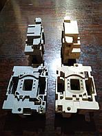 Катушка ПМЛ 3-4 380В, фото 1