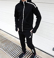 a384aa7d7b39 Спортивный Костюм Adidas Germany — Купить Недорого у Проверенных ...
