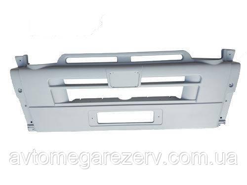 Накладка бампера 643019-2803034 МАЗ