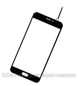 Тачскрин Meizu M5 Note Black