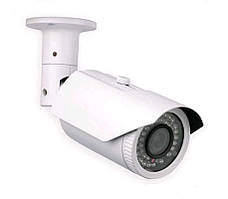 IP камера видеонаблюдения Profvision PV-1120IP/3MP