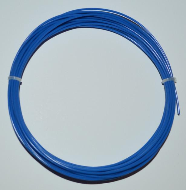 PLA пластик Синий для 3D ручки 10м ПЛА 1.75мм