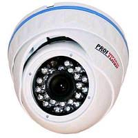 IP камера видеонаблюдения Profvision PV-IPC31D06