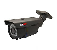 IP камера видеонаблюдения Profvision PV-IPC31C07