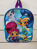 Рюкзаки детские оптом , Disney