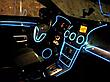 Неон в авто•Холодный неон•Неоновая подсветка•Гибкий неон•Неон, фото 3