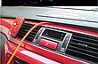 Неон в авто•Холодный неон•Неоновая подсветка•Гибкий неон•Неон, фото 4