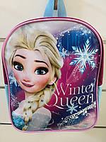 Рюкзаки детские оптом Frozen , Disney