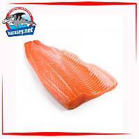Филе лосося охлаждённое 2,2кг Норвегия