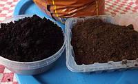 Почва для голубики Киев Грунт для посадки голубики продажа Киев. Торф кислый.