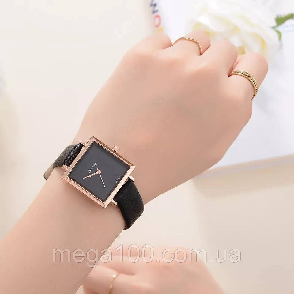 Женские часы на руку, наручные часы