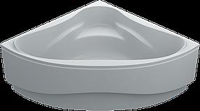 Угловая ванна SWAN Alia 150х150