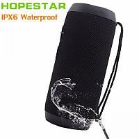 Портативная акустика P7 HopeStar, фото 1