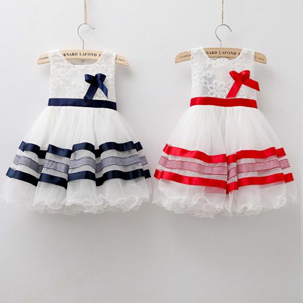 Нарядное платье для девочки  - NewMagazine в Харьковской области