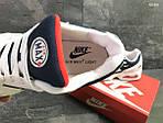 Мужские кроссовки Nike Air Max 2 Light (сине/белые), фото 4