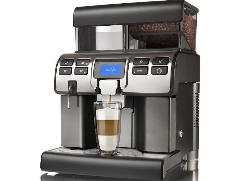 кофемашина зерновая купить в самаре