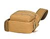 Тактическая, штурмовая, военная, городская сумка ForTactic Кайот, фото 2