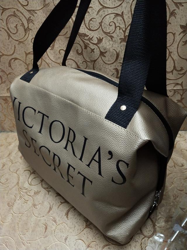 1c8b85c7d021d Женские сумка victoria's secret искусств кожа стильная только оптом ...