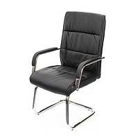 Офисный стул для конференц-залов МАРТИ CH CF