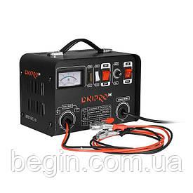 Зарядное устройство Dnipro-M ВС-18