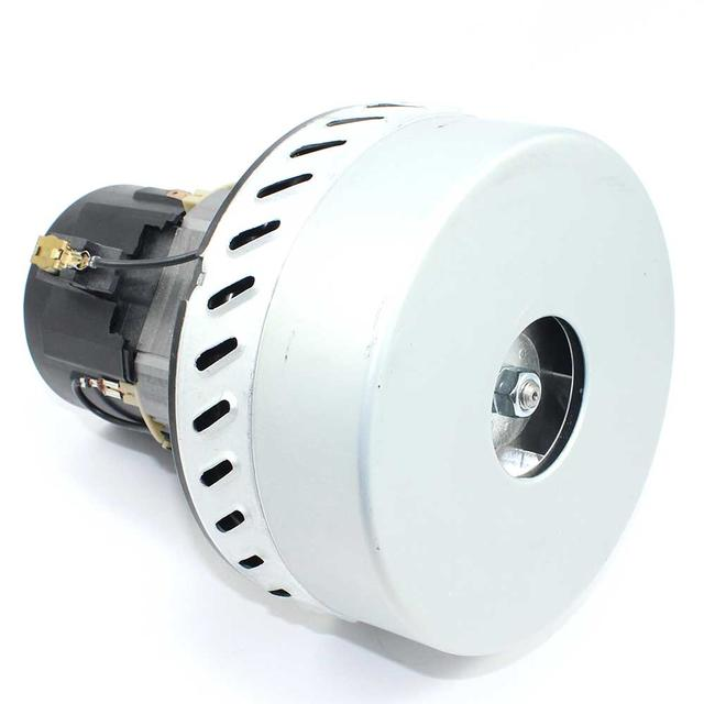 мотор для моющего пылесоса
