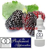 Ароматизатор TPA Boysenberry Deluxe Flavor ТПА Бойзенова ягода, 5 мл, фото 1