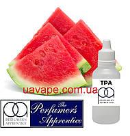Ароматизатор TPA Watermelon Flavor ТПА Арбуз, 50 мл, фото 1