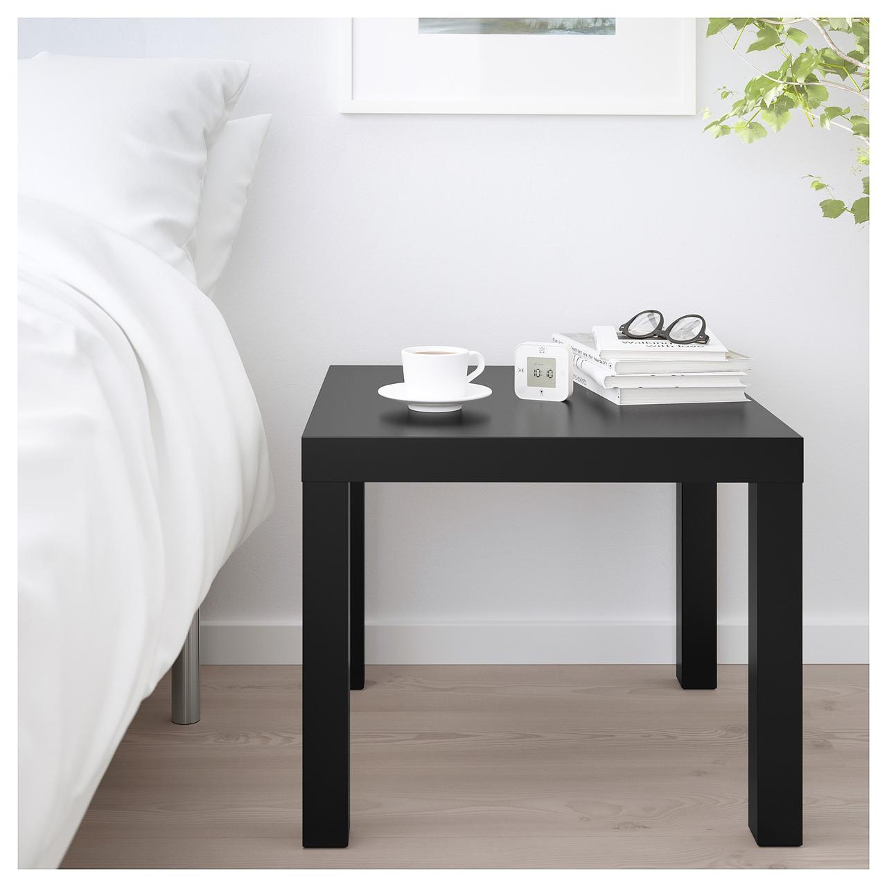 IKEA LACK (200.114.08) Стіл журнальний