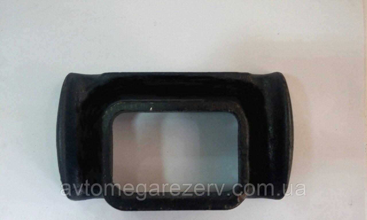Накладка ресори передньої МАЗ 500-2902412