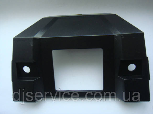 Корпус (станина) 2шт (пара) для голов LED 36, LED108