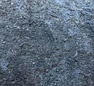 Копинговый камень с капиносом - Г из Гранита 33х100 см., фото 3