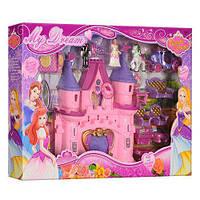 Замок Принцеси SG-2971
