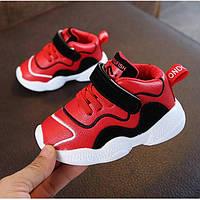 Крутые детские кроссовки в Украине. Сравнить цены 54392dc484dba
